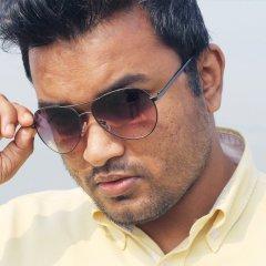 Mishal Bhai copy