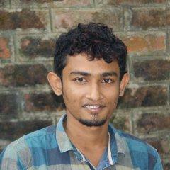 Rajib copy